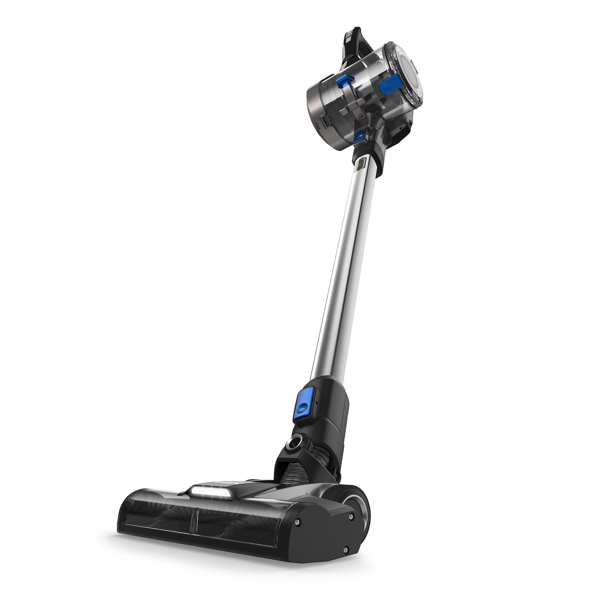 Details about Vax Blade 2 Cordless Vacuum Cleaner 32V 0.6L 4 Hour VBB2ASV1RA Refurbished (A)