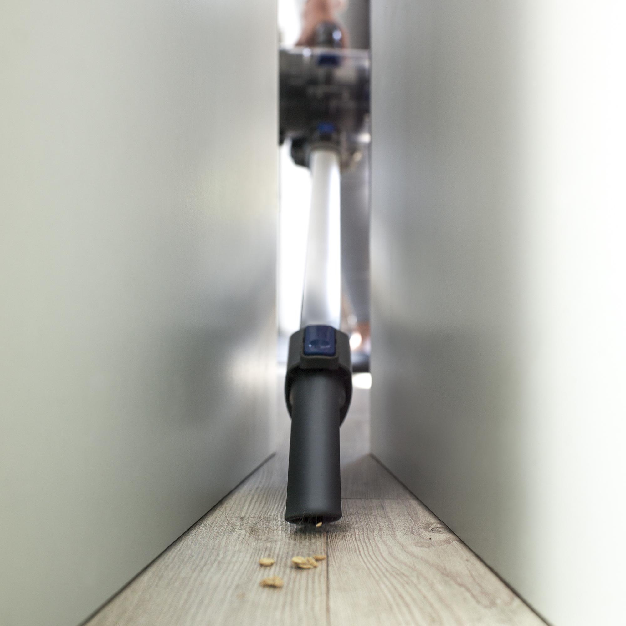 Details about Vax Blade 2 Cordless Vacuum Cleaner 32V 0.6L 4 Hour VBB2ASV1RB Refurbished (B)